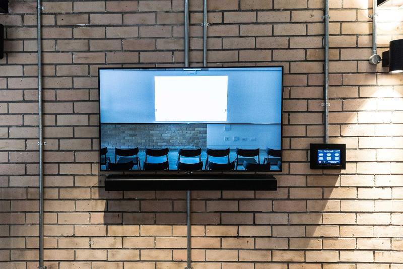 Collaborative-TV-Streaming-Events-Presentation