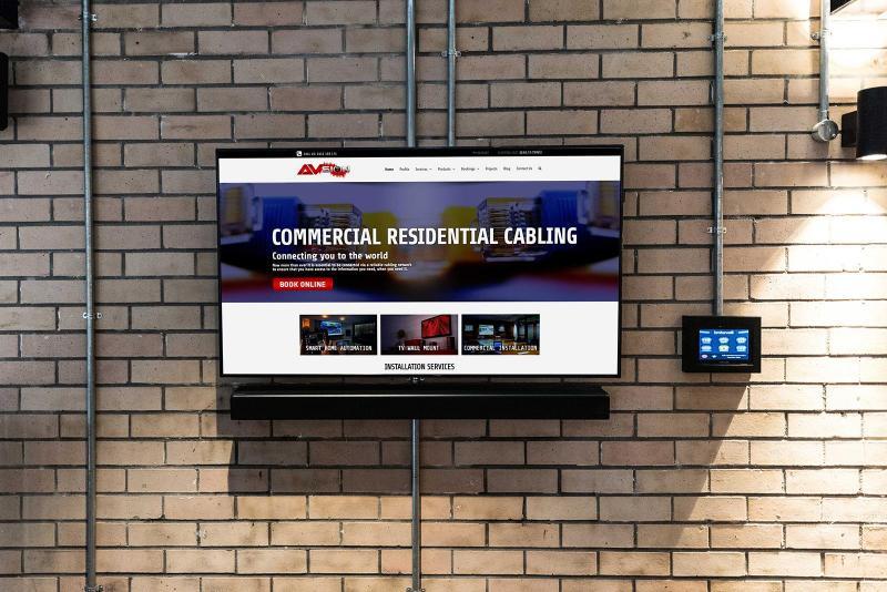 Collaborative-TV
