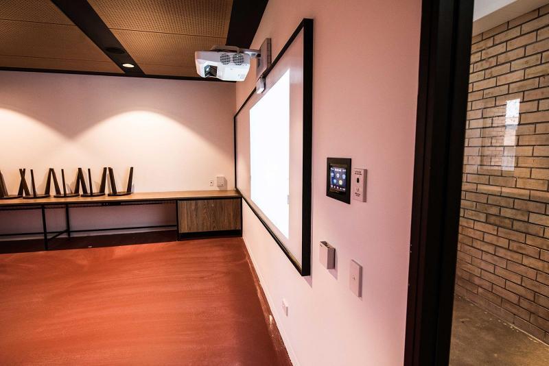 Digital-Studio-Lab-1