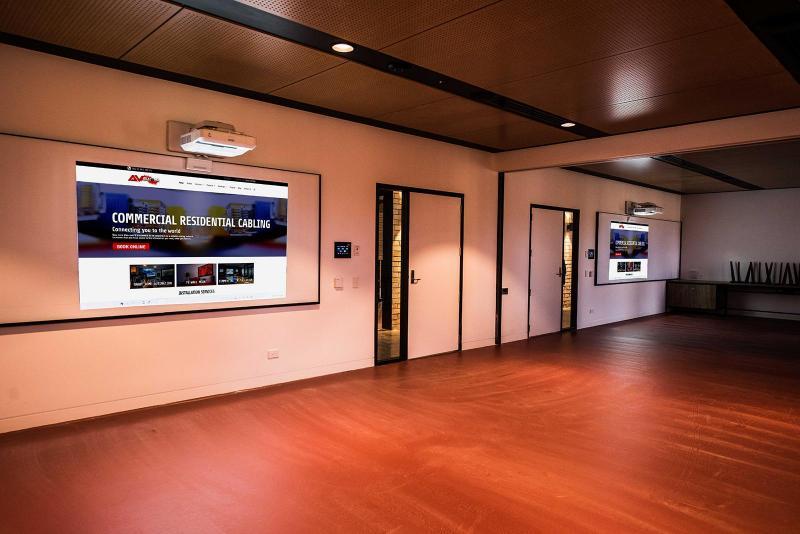 Digital-Studio-Lab_B